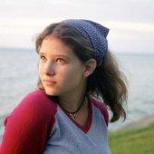 Kelly Fischer