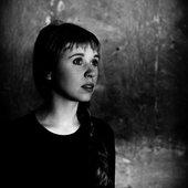 Holly Herndon 2015