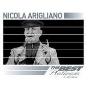 Nicola Arigliano: The Best Of Platinum