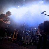 Ilkhom Rock Fest