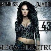..:::artMkiss><From DjmcBiT:::..
