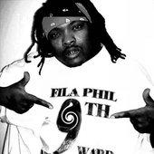 Fila Phil