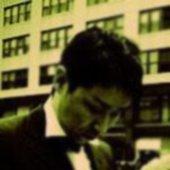 Takayasu Sodeoka