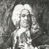 Michel de La Barre