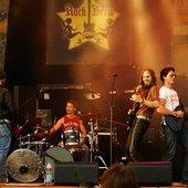 Vienna Harley Days 2009