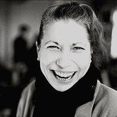 Robyn Schulkowsky
