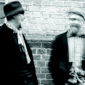 [02] Nurse With Wound - Steve and Andrew