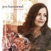 Jess Hammond