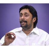 Sanjay Subramaniam