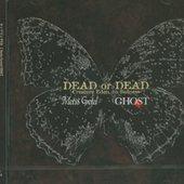 DEAD or DEAD-Creature Eden...to Sadness-