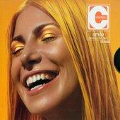 Vitamin C Feat. Lady Saw