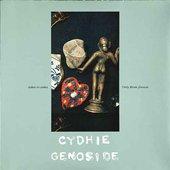 Cydhie Genoside