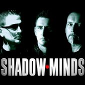 Shadow-Minds