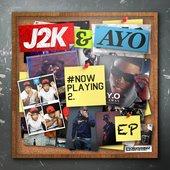 J2K & AYO