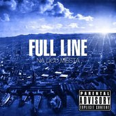 FullLine