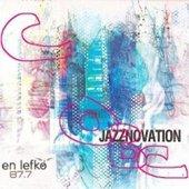Jazznovation