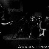 Adrian i Przyjaciele