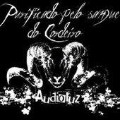 audioluz