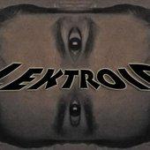 LektroiD