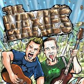 The Waxies
