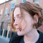 Katie Sawicki