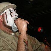Blaze Ya Dead Homie - 2010