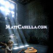 Matt Casella