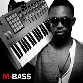 M-Bass