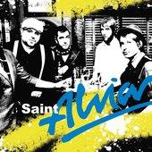 Saint Alvia