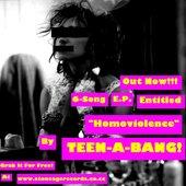 Teen-A-Bang!