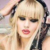 DJ Layla & Dee-Dee