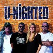 U-Nighted