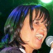 Claudia Cartie