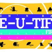 BEE-U-TIFUL Eyecatch