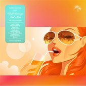 Chill Lounge Del Mar - Ibiza Beach Café (Chilled Out Sessions)