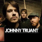 Johnny Truant