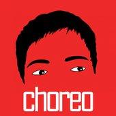 Choreo