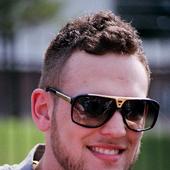 Matt <3