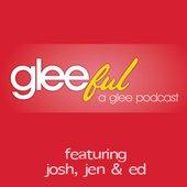 Josh, Ed and Jennifer