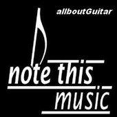 allboutGuitar Lessons & Blues Workshops Karlsruhe Germany
