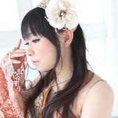asami_flower.png