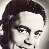 Johnny Lion (1960s promotional picture)