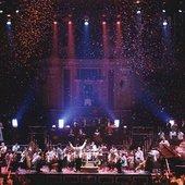 London Pops Orchestra