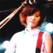 hashimoto+yukari+in+maybelle