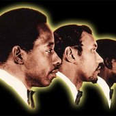 Brothers of Soul