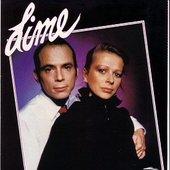 Denis & Denyse Lepage