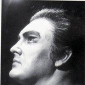 Rolf Björling