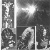 ancient rites - evil prevails - demo - inlay.jpg