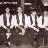 The Beau Denturies