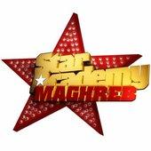Star Academy Maghreb